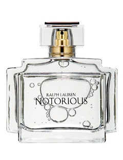 Ralph Lauren Notorious Eau de Parfum EDP 50 ml