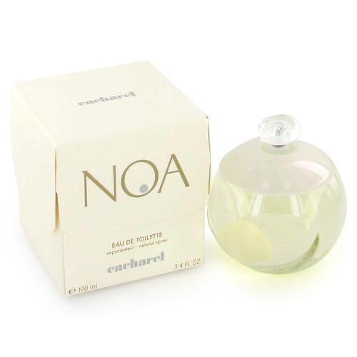 Cacharel Noa Eau de Toilette EDT 50 ml