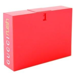 Gucci Rush Eau de Toilette EDT 75 ml