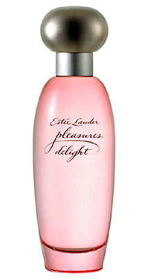 Estee Lauder Pleasures Delight Eau de Parfum EDP 50 ml