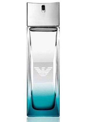 Giorgio Armani Diamonds Summer Eau de Toilette EDT 75 ml