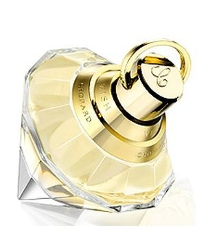 Chopard Brilliant Wish Eau de Parfum EDP 50 ml