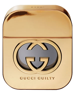 Gucci Guilty Intense Eau de Parfum EDP 50 ml