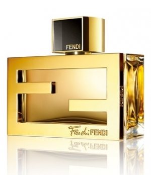 Fendi Fan di Fendi Eau de Parfum EDP 75 ml