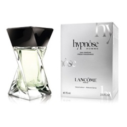 Lancome Hypnose Fresh Eau de Toilette EDT 75 ml