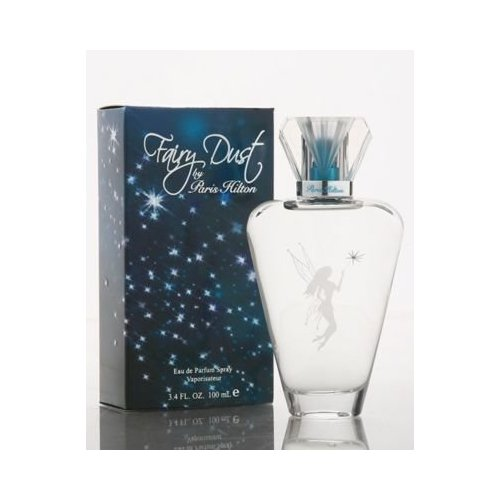 Paris Hilton Fairy Dust Eau de Parfum EDP 50 ml