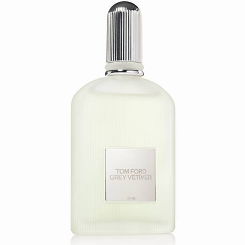 Tom Ford Grey Vetiver Eau de Parfum EDP 50 ml