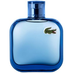 Lacoste L. Blue Eau de Toilette EDT 30 ml