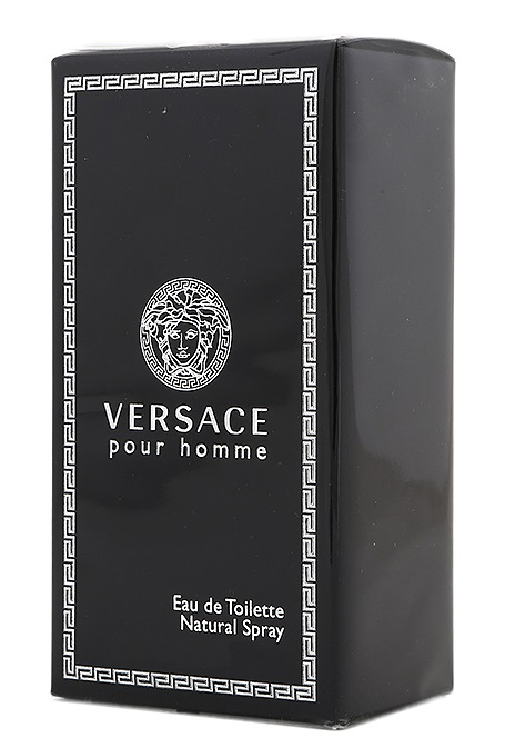 how to tell if versace cologne is real